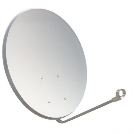 Antena Parabolica 60 cm