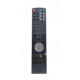 MANDO IRIS REC+TV