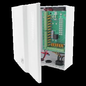 PD250W-18-12V-UPS