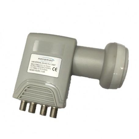 NV010802