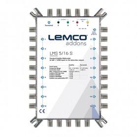 LMS516S