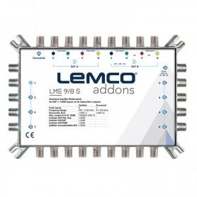 LMS98S