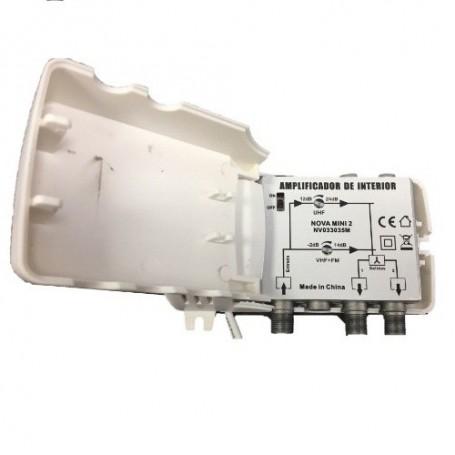 NV033035M 4G