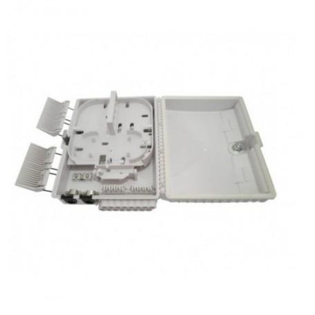 TT-BOX-16SC-W2