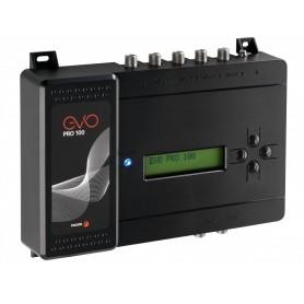 EVO PRO 100