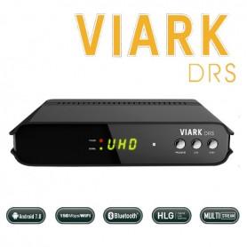 VIARK DRS 4K