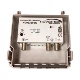 NV033505G