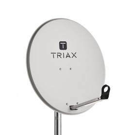 TDS-80LG/1