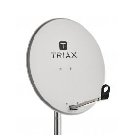 TDS-65LG/1