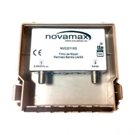 NV032115G