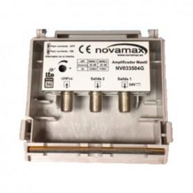NV033504G
