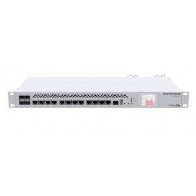 CCR1036-12G-4S r2