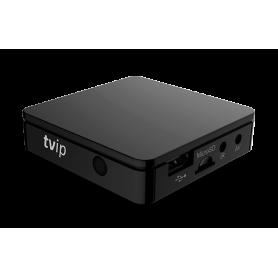 TVIP S412