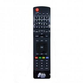 MANDO IRIS 9800HD