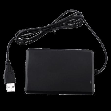 EM-USB-READER
