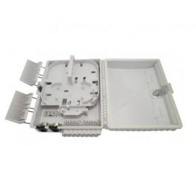 TT-BOX-16SC-W