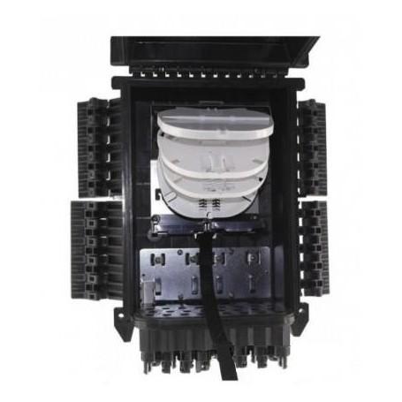 TT-BOX-24SC-B