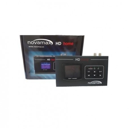 NV036210