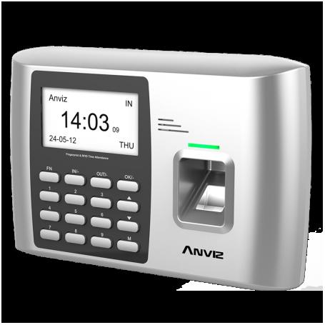 ANVIZ A300 WIFI