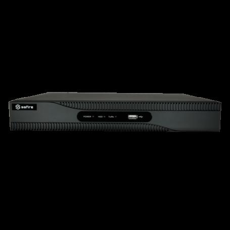 SF-NVR6104-4K-VS2