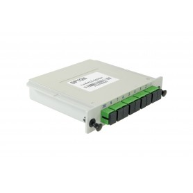 OP-PLC1X8-CAS