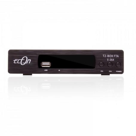 ECON E-264