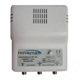 NV033700