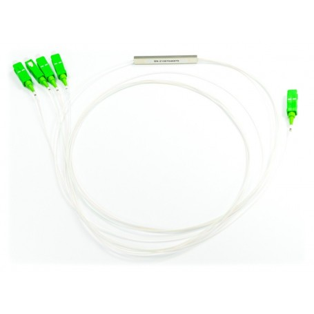 OP-PLC1X4-SCA