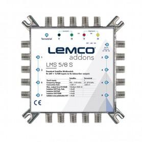 LMS58S