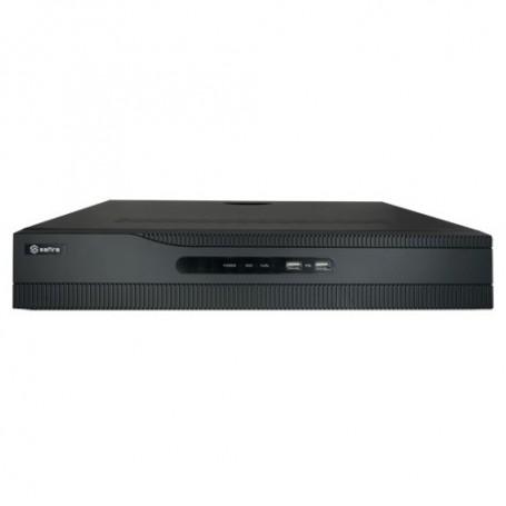 SF-NVR6216-4K