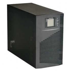 UPS3000VA-ON-4