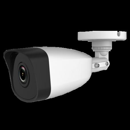 SF-IPCV025WH-4