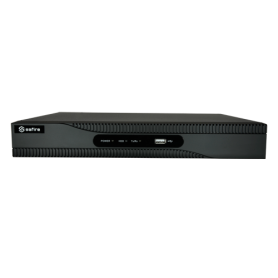SF-NVR6108-4K-VS2