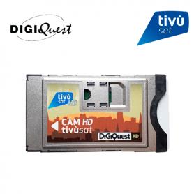 PCMECIA+CARD TIVU