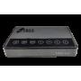 IRIS 1900HD 265