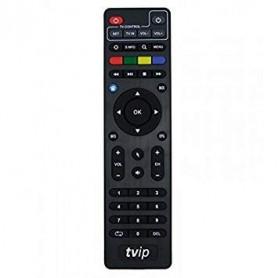 MANDO TVIP S410/412