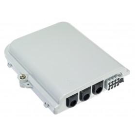TT-BOX-8SC-W