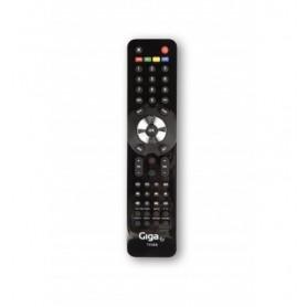 MANDO GIGATV HD350