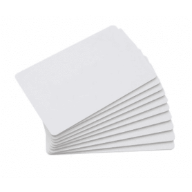 MIFARE-CARD-50P