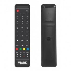 MANDO VIARK SAT - Mando original Viark para VIARK / VUGA SAT y VIARK SAT 4K.