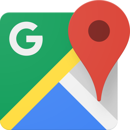 512px-Google_Maps_icon-svg.png