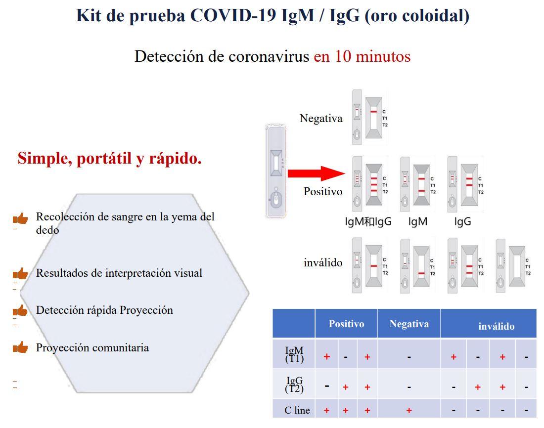 kit3.JPG