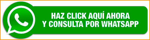 whatsapp-buttonn.jpg