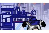 ELECTRONICAWEB